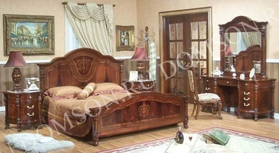 Aamir Ali Home